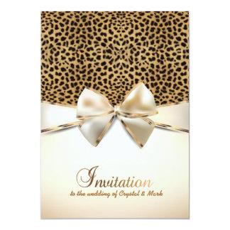 invitation d'événement de mariage d'impression de