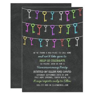 invitations faire part pendaison cr maill re tableau. Black Bedroom Furniture Sets. Home Design Ideas