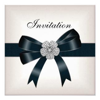 Invitation toutes les IMAGES de bijou de diamant d