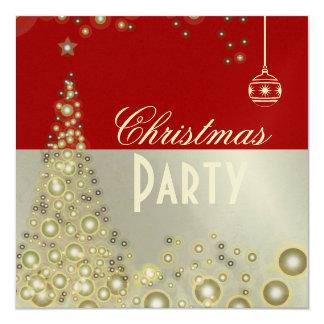 Invitations Noël