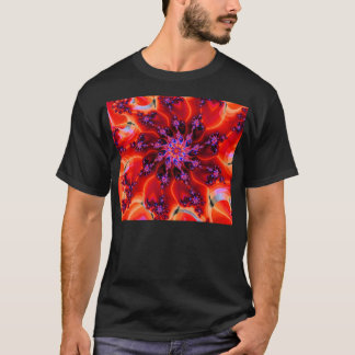 IonicBlooms T-shirt