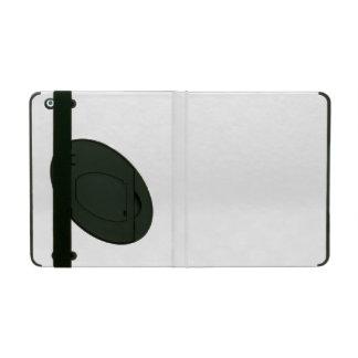 iPad 2/3/4 de Powis avec Kickstand Protection iPad
