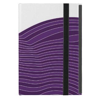 Ipad mini case opart coques iPad mini