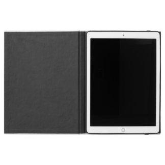 "iPad Pro 12.9"" Case Dopant IPad pro"