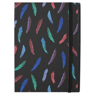 """iPad Pro 12.9"""" Case L'aquarelle fait varier le pas de la pro caisse"""