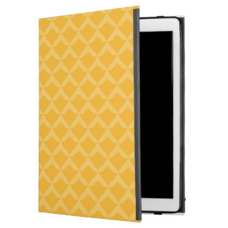"iPad Pro 12.9"" Case Motif d'ananas…"