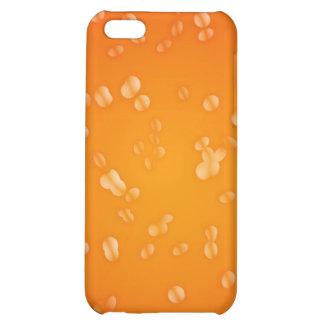 iPhone 4 baisses de l'eau de l'affaire |