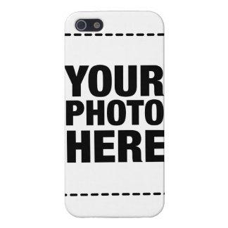 iPhone 5 - Cas intuitif Coque iPhone 5