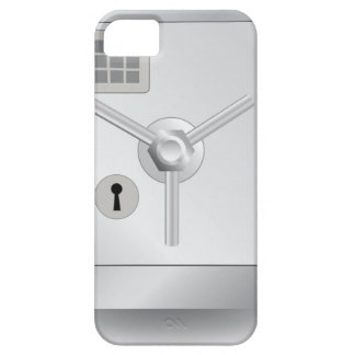 iPhone 5 Case 108Metal Safe_rasterized