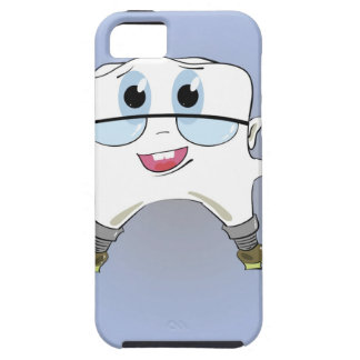 iPhone 5 Case 19tooth