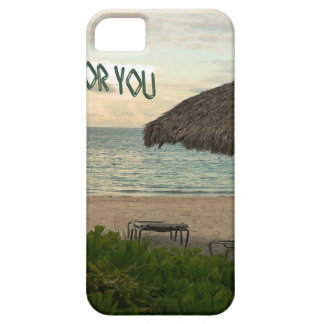iPhone 5 Case aplaceforyou