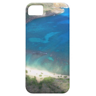 iPhone 5 Case Baie Hawaï de Hanauma