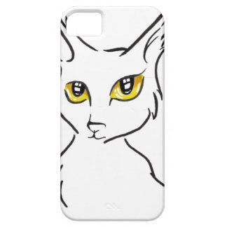 iPhone 5 Case Chat