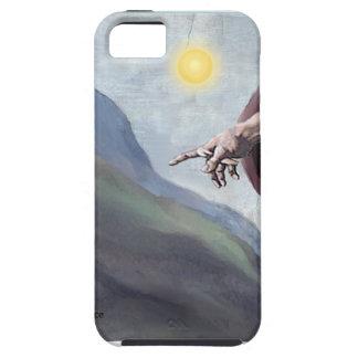 iPhone 5 Case Création - ajoutez votre animal familier