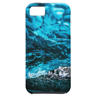 iPhone 5 CASE GLACE