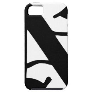 iPhone 5 Case Les nouvelles