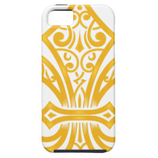 iPhone 5 CASE OR
