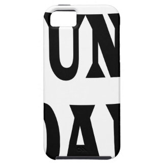 iPhone 5 CASE PAPA DE COMPTABLE