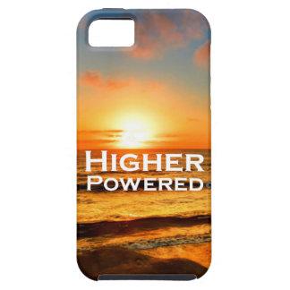 iPhone 5 Case Plus haute puissance