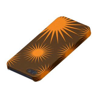 iPhone 5 Case Summer Sun