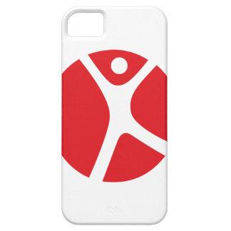 iPhone 5 et couvertures du téléphone 5s pour les iPhone 5 Case
