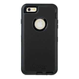 iPhone 6/6s d'Apple de défenseur d'OtterBox plus Coque OtterBox iPhone 6 Et 6s Plus