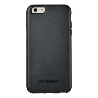 iPhone 6/6s d'Apple de symétrie d'OtterBox plus le Coque OtterBox iPhone 6 Et 6s Plus