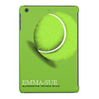 iPhone 6/6s de tennis plus le cas Coques iPad Mini