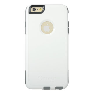 iPhone 6/6s d'OtterBox plus le cas de banlieusard, Coque OtterBox iPhone 6 Et 6s Plus