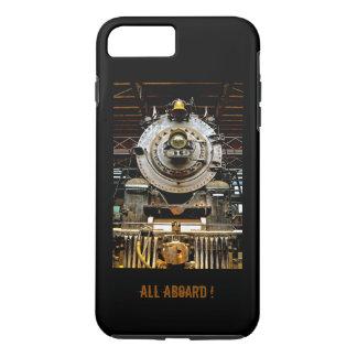 iPhone 6/6s plus le cas Coque iPhone 7 Plus