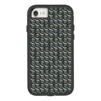 iphone 7 coque Case-Mate tough extreme iPhone 7