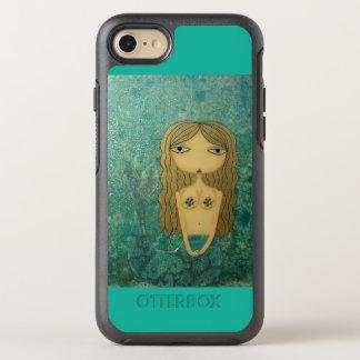 "iPhone 7 OtterBox du ""miroitement II"" ! Coque Otterbox Symmetry Pour iPhone 7"