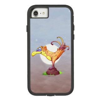iPhone 7 Xtreme dur d'Apple de BANDE DESSINÉE Coque Case-Mate Tough Extreme iPhone 7