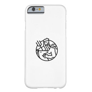 iPhone Coque Barely There iPhone 6