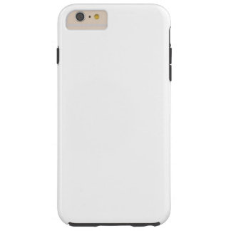 iPhone dur 6/6s de Coque-Compagnon plus le cas Coque iPhone 6 Plus Tough