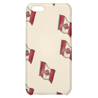 iPhone dur de cas de Speck® Fitted™ Shell de drape