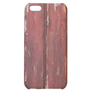 iPhone en bois 4 de cas de Speck® d IMPRESSION de