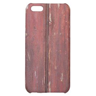 iPhone en bois 4 de cas de Speck® de motif de viei