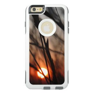 iPhone fait sur commande rêveur 6 de Sun OtterBox Coque OtterBox iPhone 6 Et 6s Plus