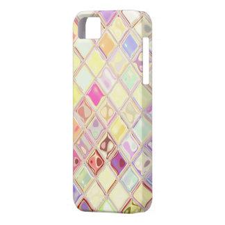 iPhone personnalisable de WWB 5 couvertures Coques iPhone 5 Case-Mate