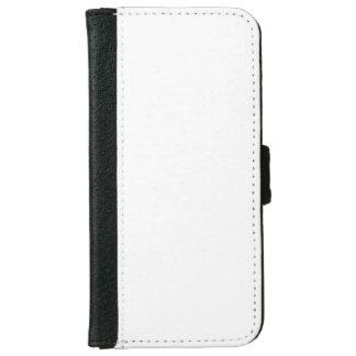 iPhone vide 6/6s de caisse de portefeuille Coque Avec Portefeuille Pour iPhone 6