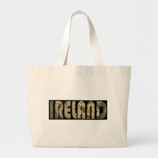 ireland1598 grand tote bag