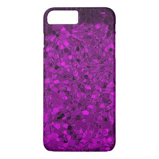 Iridescent Coque iPhone 7 Plus