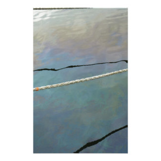 irisation papeterie