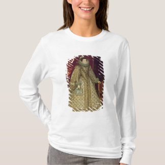 Isabel de Bourbon T-shirt