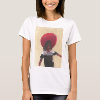 Isabel T-shirt