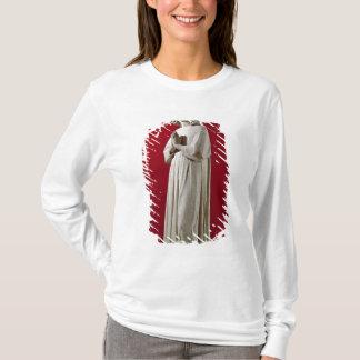 Isabella de la France T-shirt