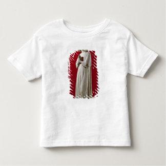 Isabella de la France T-shirt Pour Les Tous Petits
