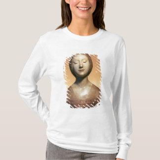 Isabella di Aragona princesse de Naples, 1488 T-shirt