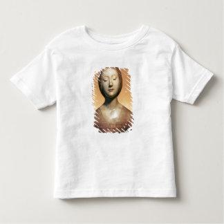 Isabella di Aragona princesse de Naples, 1488 T-shirt Pour Les Tous Petits
